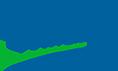 Freizeitzentrum Xanten Logo
